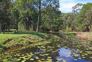180 Stage Coach Rd, Batar Creek, NSW 2439