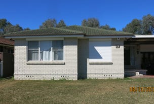 19 Triten Avenue, Greenfield Park, NSW 2176