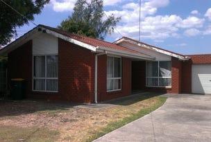 Unit 1/210 Purnell Road, Corio, Vic 3214