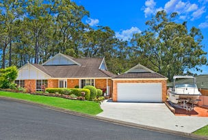 10 Quarry Rise, Port Macquarie, NSW 2444