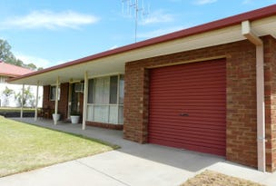3/59 - 61 Kelly Street, Tocumwal, NSW 2714