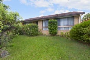 14 Amundsen Avenue, Shoalhaven Heads, NSW 2535