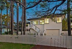 31  Lang Terrace, Northgate, Qld 4013
