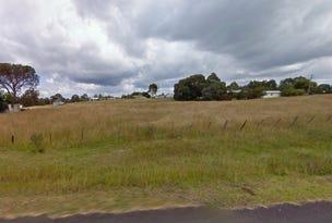 Lot 14, Brereton Street, Hillgrove, NSW 2350