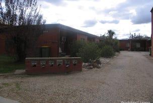 2/53 Edward St, Corowa, NSW 2646