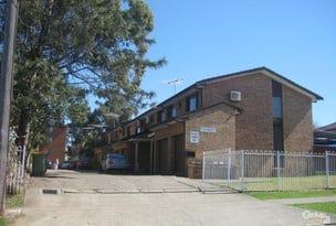 5/11 Church Street, Cabramatta, NSW 2166