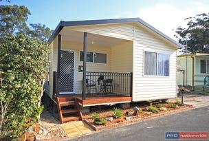 22/152 Diamond Head Road, Dunbogan, NSW 2443