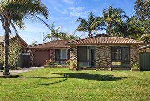 12 Myrtle Road, Empire Bay, NSW 2257
