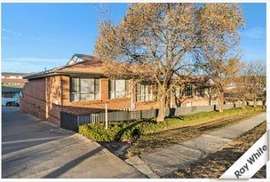 9/94 Collett Street, Queanbeyan, NSW 2620