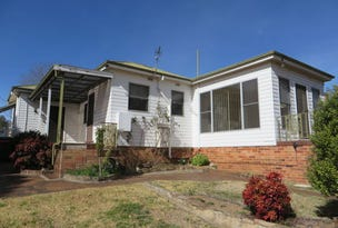 26 Lawrence Street, Glen Innes, NSW 2370