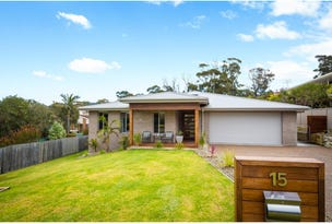 15 Telopea Crescent, Tura Beach, NSW 2548