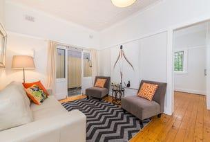 2/8 Bates Avenue, Paddington, NSW 2021