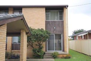4/36 Moore Street, Inverell, NSW 2360