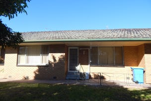 1-5 Momalong Street, Berrigan, NSW 2712