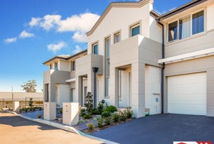 * 21 Highland Close, Macquarie Links, NSW 2565