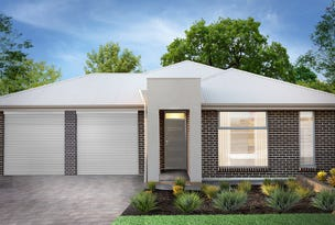 Lot 30  New Road, Angle Vale, SA 5117