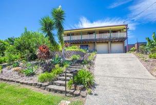 27 Tamarisk Avenue, Murwillumbah, NSW 2484