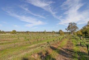 531 Briagolong-Valencia Creek Road, Briagolong, Vic 3860