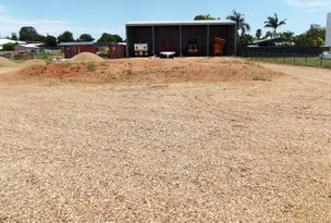 14 East Lane, Clermont, Qld 4721