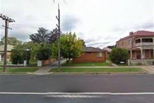 1/5 Church Street, Blayney, NSW 2799
