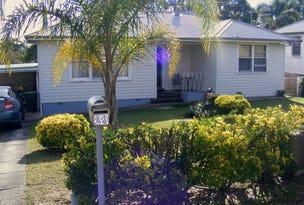 29 Howard Avenue, Bega, NSW 2550