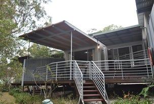 Villa 6 Kingfisher Bay Road, Fraser Island, Qld 4581