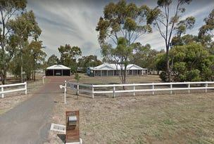 25 Nolans Road, Riddells Creek, Vic 3431