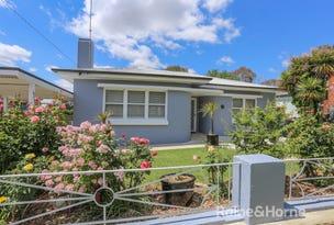 10 Torch Street, South Bathurst, NSW 2795