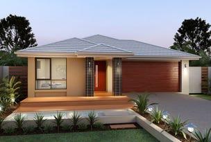 Lot 548 Bangor Terrace, Oran Park, NSW 2570