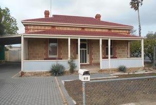 68 Adelaide Road, Murray Bridge, SA 5253