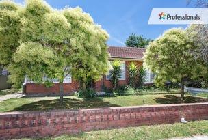 5 North Parade, Wagga Wagga, NSW 2650