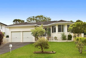 56 Seafront Circuit, Bonny Hills, NSW 2445