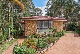 7 Morey Place, Kings Langley, NSW 2147