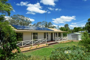 14 Tower Crescent, Gowrie Junction, Qld 4352