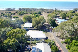 1 Kurrawa Ct, Moore Park Beach, Qld 4670