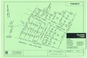 Lot 33 Yaringa Close, Grantville, Vic 3984