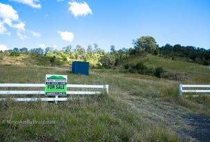 Lot 6 Oxbow Road, Cawongla, NSW 2474