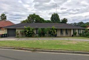 445 Cranebrook Rd, Cranebrook, NSW 2749