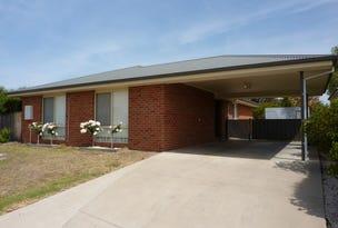9 Banksia Court, Bairnsdale, Vic 3875