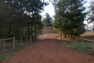 485 Caveside Road, Mole Creek, Tas 7304