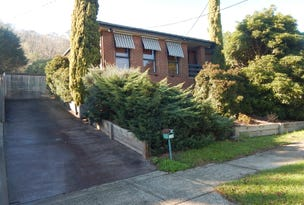 159 Nelson Road, Lilydale, Vic 3140