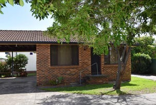 5/78 Marks Point Road, Marks Point, NSW 2280