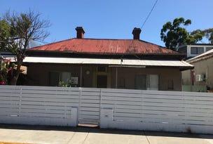 1/304 Bulwer Street, Perth, WA 6000