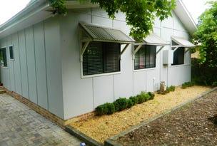 16 Valley Road, Hazelbrook, NSW 2779