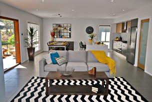 Turn key Lot 269 Boolaroo Estate, Boolaroo, NSW 2284