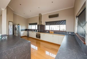 1 Turtledove Rise, Greenough, WA 6532