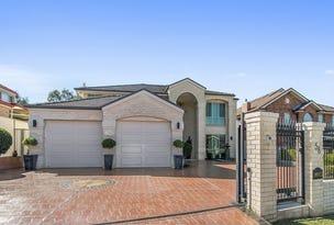 58 Feodore Street, Cecil Hills, NSW 2171