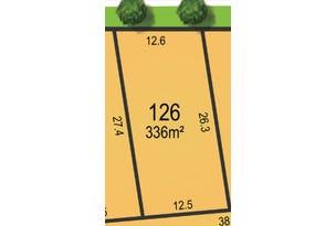 Lot 126, 32 Boundary Rd, Schofields, NSW 2762