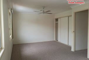 9 Allora Street, Waterford West, Qld 4133