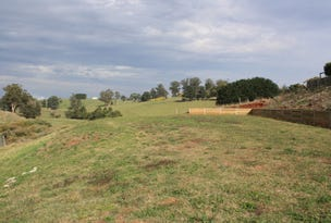 Lot 10, 9 Redhill Court, Neerim South, Vic 3831